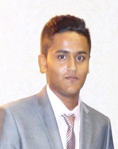 dharav_profile_yorku