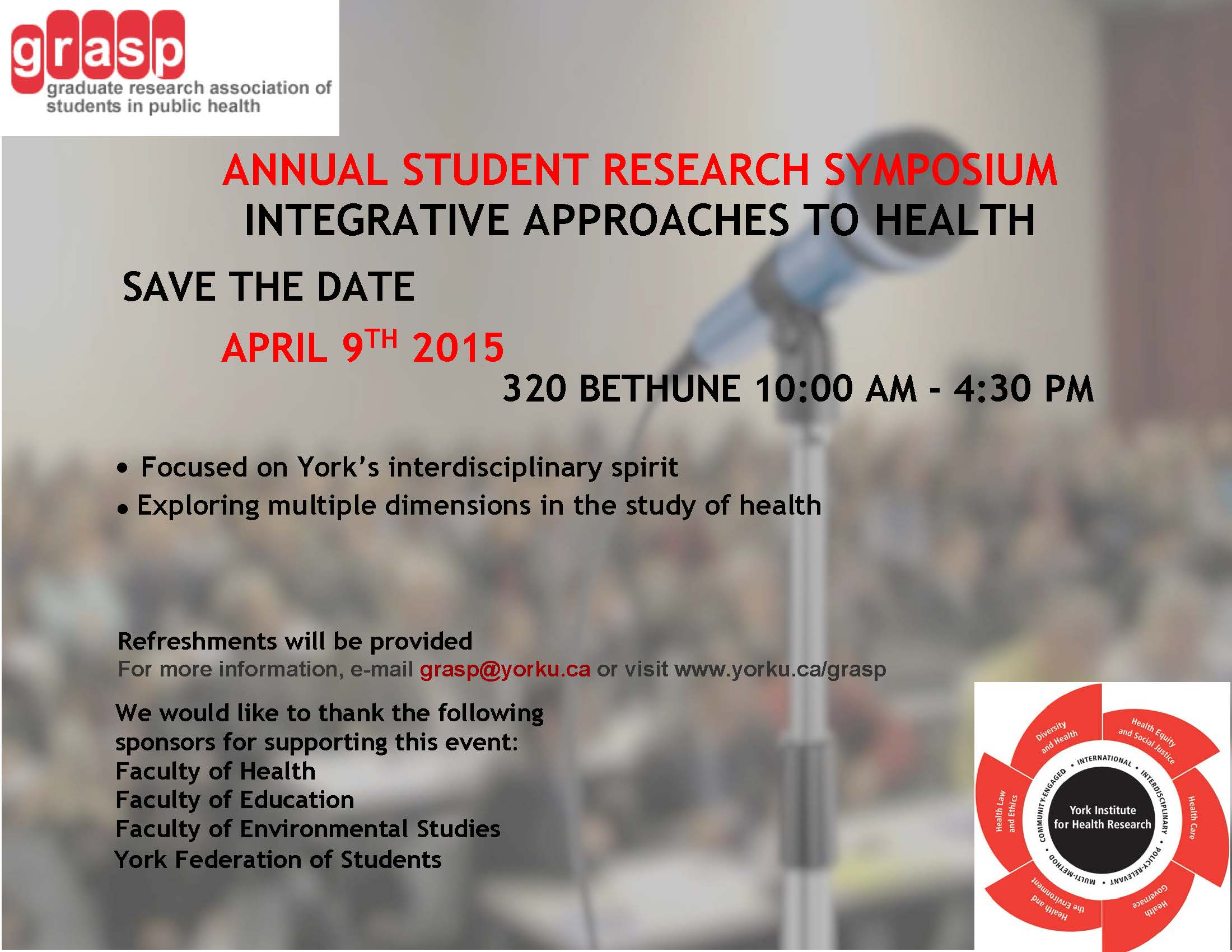 Apr 9th Symposium Poster_Alternate