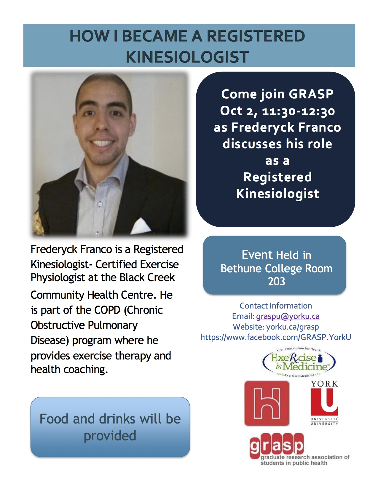 Grasp-Frederyck poster-JPEG
