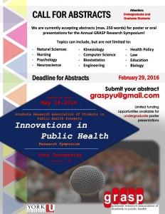GRASP Symposium poster FINAL copy